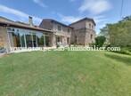 Sale House 12 rooms 275m² Charmes-sur-Rhône (07800) - Photo 29
