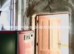 Vente Maison 4 pièces 98m² Coux (07000) - Photo 8