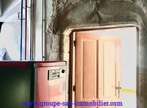Sale House 4 rooms 98m² Coux (07000) - Photo 11