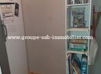 Sale House 11 rooms 270m² Puy Saint martin - Photo 20