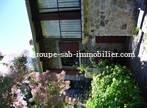 Sale House 9 rooms 208m² CENTRE ARDECHE - Photo 37