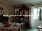 Vente Maison 7 pièces 108m² Dornas (07160) - Photo 8
