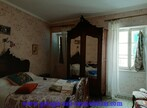 Sale House 7 rooms 108m² Dornas (07160) - Photo 8