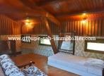 Sale House 5 rooms 95m² Les Ollières Sur Eyrieux - Photo 6