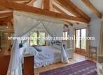 Sale House 9 rooms 280m² TOURNON SUR RHONE - Photo 3