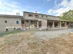 Sale House 14 rooms 370m² Crest (26400) - Photo 9
