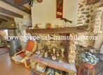Sale House 5 rooms 80m² Toulaud (07130) - Photo 17