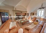 Sale House 20 rooms 380m² Guilherand-Granges (07500) - Photo 2