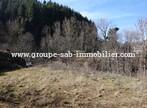 Sale Land 2 285m² Saint-Martin-de-Valamas (07310) - Photo 12