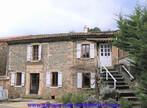 Vente Maison 13 pièces 250m² Chassiers (07110) - Photo 1