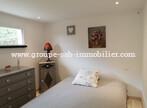 Sale House 5 rooms 98m² Saint-Paul-le-Jeune (07460) - Photo 6