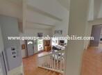 Sale House 8 rooms 150m² Charmes-sur-Rhône (07800) - Photo 16