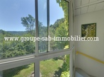Vente Maison 1 500m² Rochessauve (07210) - Photo 15