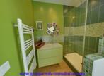Vente Appartement 1 pièce 55m² La Voulte-sur-Rhône (07800) - Photo 14