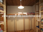 Sale House 13 rooms 250m² Chassiers (07110) - Photo 38