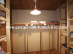 Vente Maison 13 pièces 250m² Chassiers (07110) - Photo 38