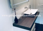 Sale Apartment 3 rooms 83m² Chomérac (07210) - Photo 9