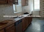 Sale House 6 rooms 120m² Saint-Pierreville (07190) - Photo 14