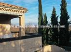 Sale House 6 rooms 164m² Saint-Georges-les-Bains (07800) - Photo 2