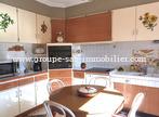 Sale House 7 rooms 147m² Alès (30100) - Photo 5