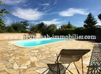 Sale House 6 rooms 156m² Livron-sur-Drôme (26250) - Photo 19