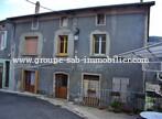 Sale House 8 rooms 188m² Saint Pierreville - Photo 24