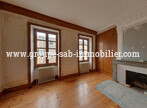 Sale House 8 rooms 200m² Baix (07210) - Photo 2