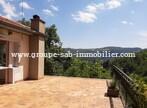 Sale House 5 rooms 100m² Saint-Sauveur-de-Montagut (07190) - Photo 2