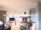 Sale House 7 rooms 174m² Lablachère (07230) - Photo 8
