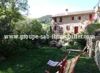 Sale House 9 rooms 178m² VALLEE DE LA DORNE - Photo 48