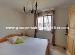Sale House 4 rooms 94m² Saint-Symphorien-sous-Chomérac (07210) - Photo 6