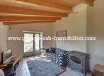 Sale House 11 rooms 242m² Saint-Pierreville (07190) - Photo 13