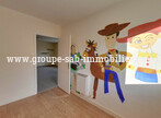 Sale House 6 rooms 131m² Chabeuil (26120) - Photo 5