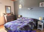 Sale House 7 rooms 174m² Lablachère (07230) - Photo 21