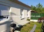 Sale House 4 rooms 109m² Le Pouzin (07250) - Photo 1