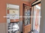 Sale House 7 rooms 147m² Alès (30100) - Photo 19