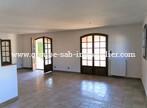 Sale House 10 rooms 200m² Saint-Ambroix (30500) - Photo 5