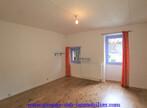 Vente Maison 13 pièces 250m² Chassiers (07110) - Photo 12