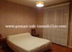 Sale House 5 rooms 94m² Le Cheylard (07160) - Photo 9