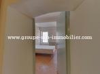 Sale House 3 rooms 60m² Meysse (07400) - Photo 9