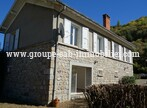 Sale House 7 rooms 137m² Mariac (07160) - Photo 15