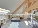 Sale House 14 rooms 340m² Saint-Marcel-lès-Valence (26320) - Photo 8