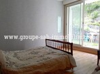 Sale House 410m² Dunieres-Sur-Eyrieux (07360) - Photo 7