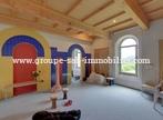 Vente Maison 9 pièces 165m² Pranles (07000) - Photo 4