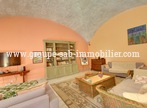 Vente Maison 1 500m² Rochessauve (07210) - Photo 4