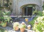 Vente Maison 11 pièces 270m² Puy Saint martin - Photo 1