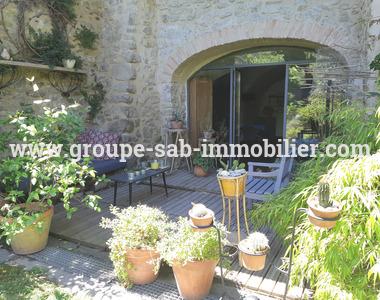 Sale House 11 rooms 270m² Puy Saint martin - photo