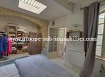 Sale House 5 rooms 135m² Étoile-sur-Rhône (26800) - Photo 5