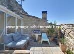 Vente Maison 2 pièces 50m² Mirmande (26270) - Photo 24