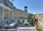 Sale House 2 rooms 50m² Mirmande (26270) - Photo 24